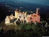 歐洲城堡:2004517209713592140_rs