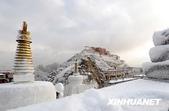 冬季雪景:20090321000926143