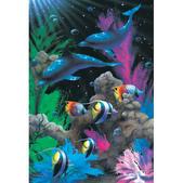 熱帶魚:1000-125