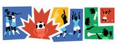 估狗插圖:fifa-womens-world-cup-2015-finals-5184884003831808-hp.jpg