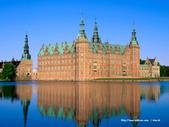 歐洲城堡:1055847_09