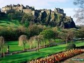 歐洲城堡:2004565975751391527_rs