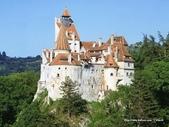 歐洲城堡:2004570336225972943_rs