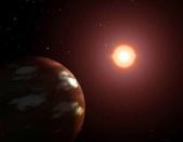 太空看地球:W020080507415737696483
