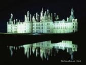 歐洲城堡:wallcoo.com_castle-wallpaper_france_EF085