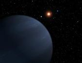 太空看地球:W020080507415737012639