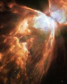 星雲:xin_2821203201624484240758