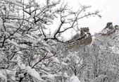 冬季雪景:xinsrc_5820304051102625591617