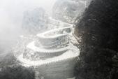 冬季雪景:c7fdbbc7dbe6a8d3d0006079