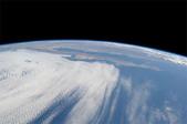太空看地球:xinsrc_34205062010427652082927