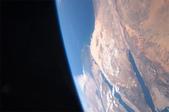 太空看地球:xinsrc_35205062010421252000028