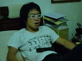 0814:小咪照片20090814 189
