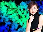 田中麗奈:wallpaperzone_3581_1024x768