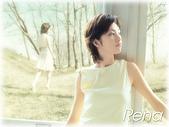 田中麗奈:wallpaperzone_5356_1024x768