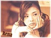 田中麗奈:rena066