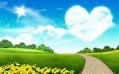 生活是充滿了幸福與快樂!!! ^^:thCA3M18DW.jpg