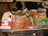 970803_情人節大餐-林小哈煮奶油鮭魚義大利麵:DSC01996.JPG
