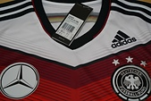 2014 DFB M-Benz Jersey:DSC04319.JPG