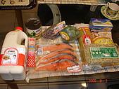 970803_情人節大餐-林小哈煮奶油鮭魚義大利麵:DSC01997.JPG