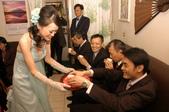 990207_訂婚+迎娶+宴客:DSC_0049.JPG