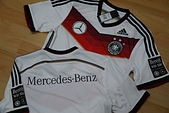 2014 DFB M-Benz Jersey:DSC04322.JPG