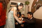 990207_訂婚+迎娶+宴客:DSC_0058.JPG