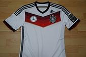 2014 DFB M-Benz Jersey:DSC04305.JPG