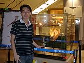 970725_百老匯歌劇-獅子王面具展:DSC01810.JPG
