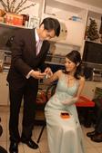 990207_訂婚+迎娶+宴客:DSC_0064.JPG