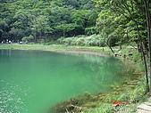 980501_汐止新山夢湖:DSC02976.JPG