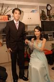 990207_訂婚+迎娶+宴客:DSC_0067.JPG