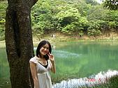 980501_汐止新山夢湖:DSC02978.JPG