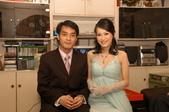 990207_訂婚+迎娶+宴客:DSC_0071.JPG