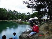 980501_汐止新山夢湖:DSC02980.JPG