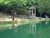 980501_汐止新山夢湖:DSC02981.JPG