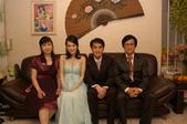 990207_訂婚+迎娶+宴客:DSC_0075.JPG