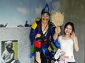 970727~0728_宜蘭傳統藝術中心:DSC01835.JPG