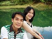 980501_汐止新山夢湖:DSC02986.JPG