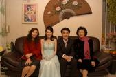 990207_訂婚+迎娶+宴客:DSC_0081.JPG
