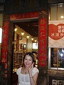 970628_深坑吃豆腐:DSC01621a.JPG