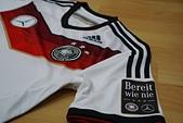 2014 DFB M-Benz Jersey:DSC04309.JPG