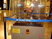 970725_百老匯歌劇-獅子王面具展:DSC01812.JPG