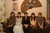 990207_訂婚+迎娶+宴客:DSC_0084.JPG