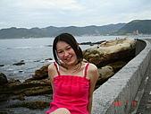 970719_野柳:DSC01753.JPG