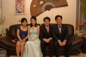 990207_訂婚+迎娶+宴客:DSC_0087.JPG