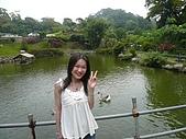 970503_新竹內灣+薰衣草森林+鴛鴦池:P1010767a.JPG