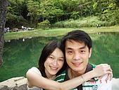 980501_汐止新山夢湖:DSC02993.JPG