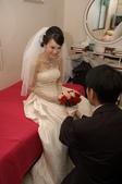 990207_訂婚+迎娶+宴客:DSC_0106.JPG