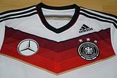 2014 DFB M-Benz Jersey:DSC04307.JPG