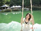 980501_汐止新山夢湖:DSC02995.JPG